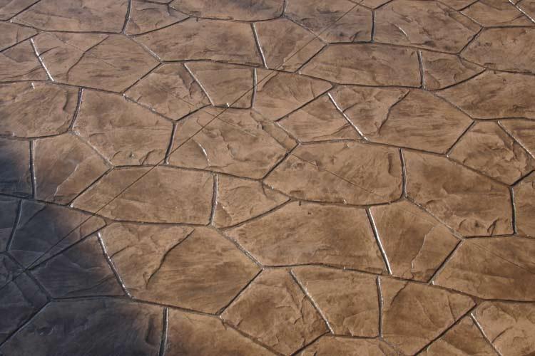 Decorative Concrete Austin Tx